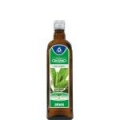 Aloes - sok 500ml