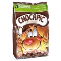Nestle Chocapic
