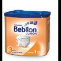 Bebilon Junior 3